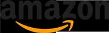 Moonlight Mill Murders Book on Amazon