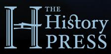 Buy Moonlight Mill Murders at History Press